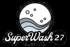 SUPER WASH 27